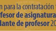 conv-profesores-ayudantes-2019-2-01