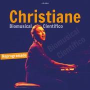 Christiane-concierto