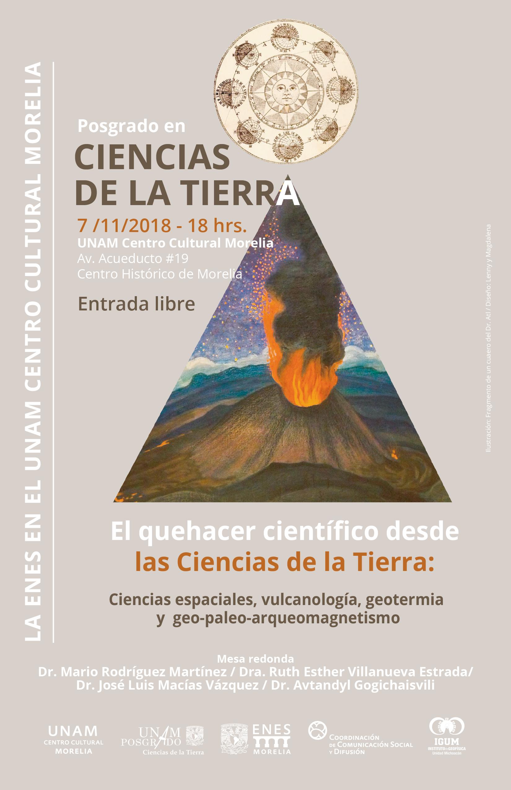 Ciencias de la tierra (1)-01