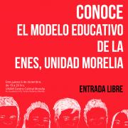 Modelo educativo2-01 (1)