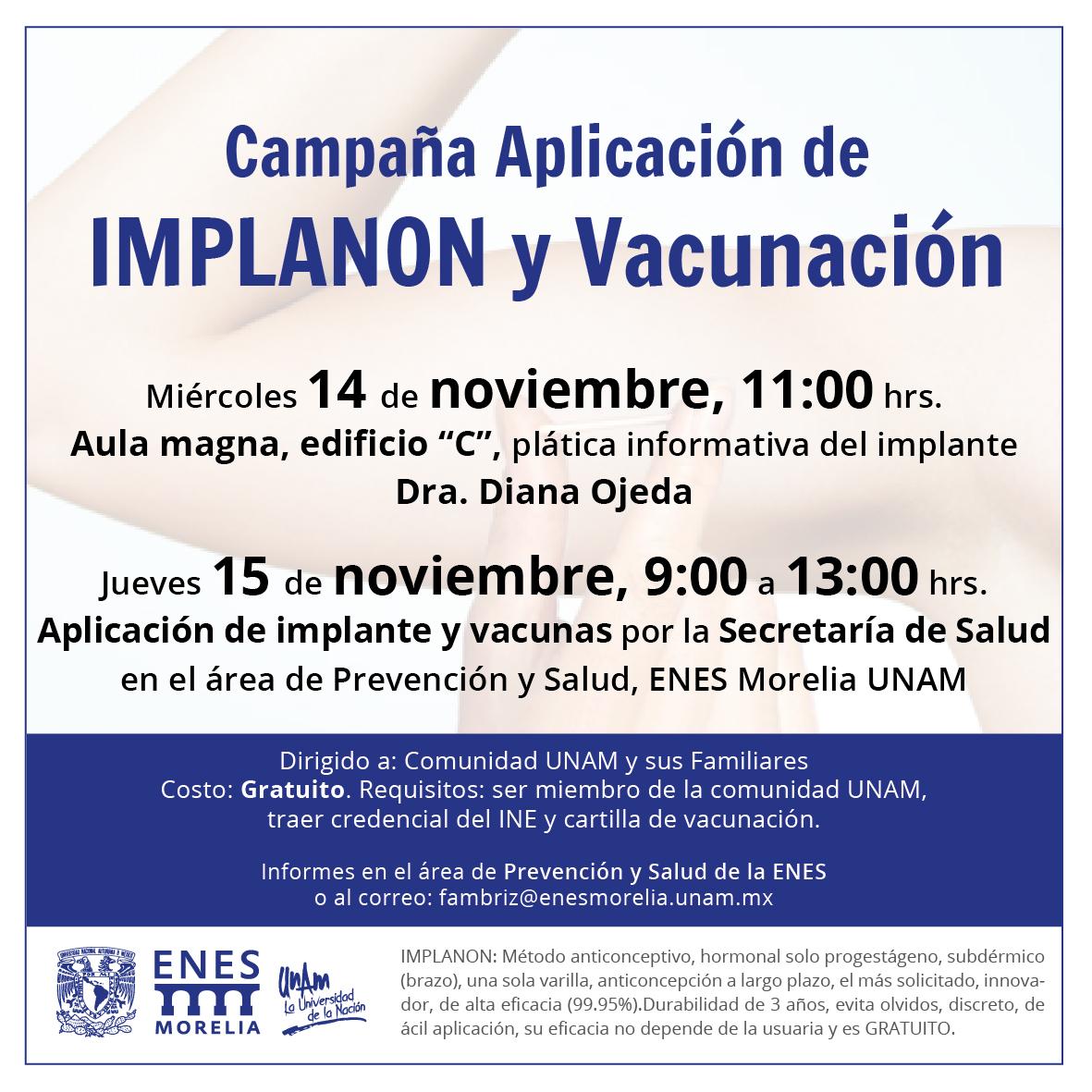 Vacunas-implanon-2018-01