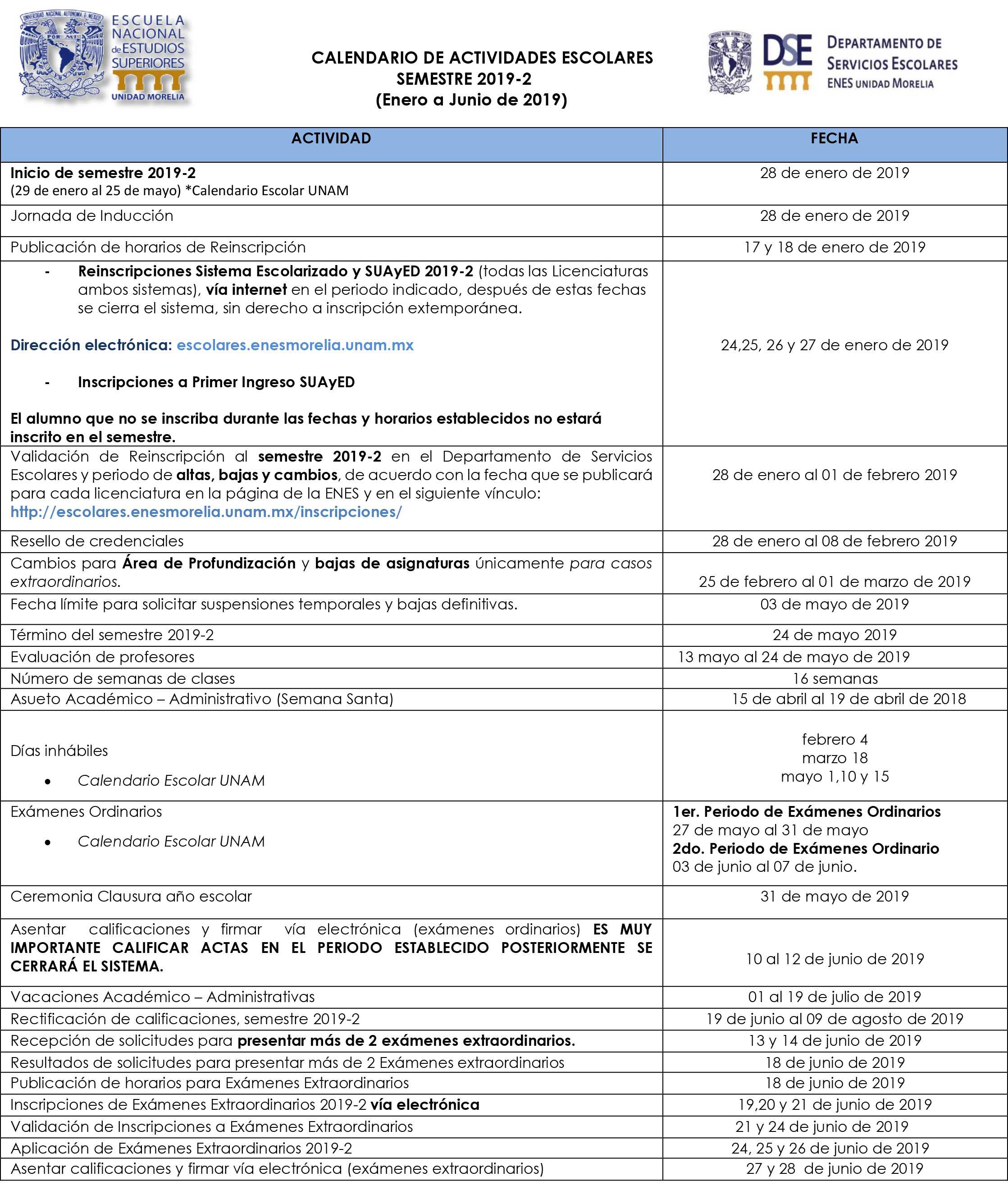 Calendario_escolar_interno_ENES_2019-2_VF
