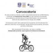 Convocatoria Bicicletas 2019 (1)