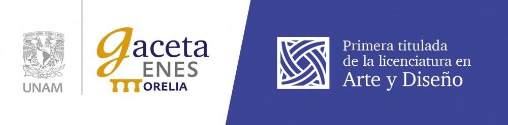 gaceta-banner-10-01