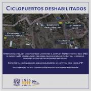 Ecard Ciclopuertos-01