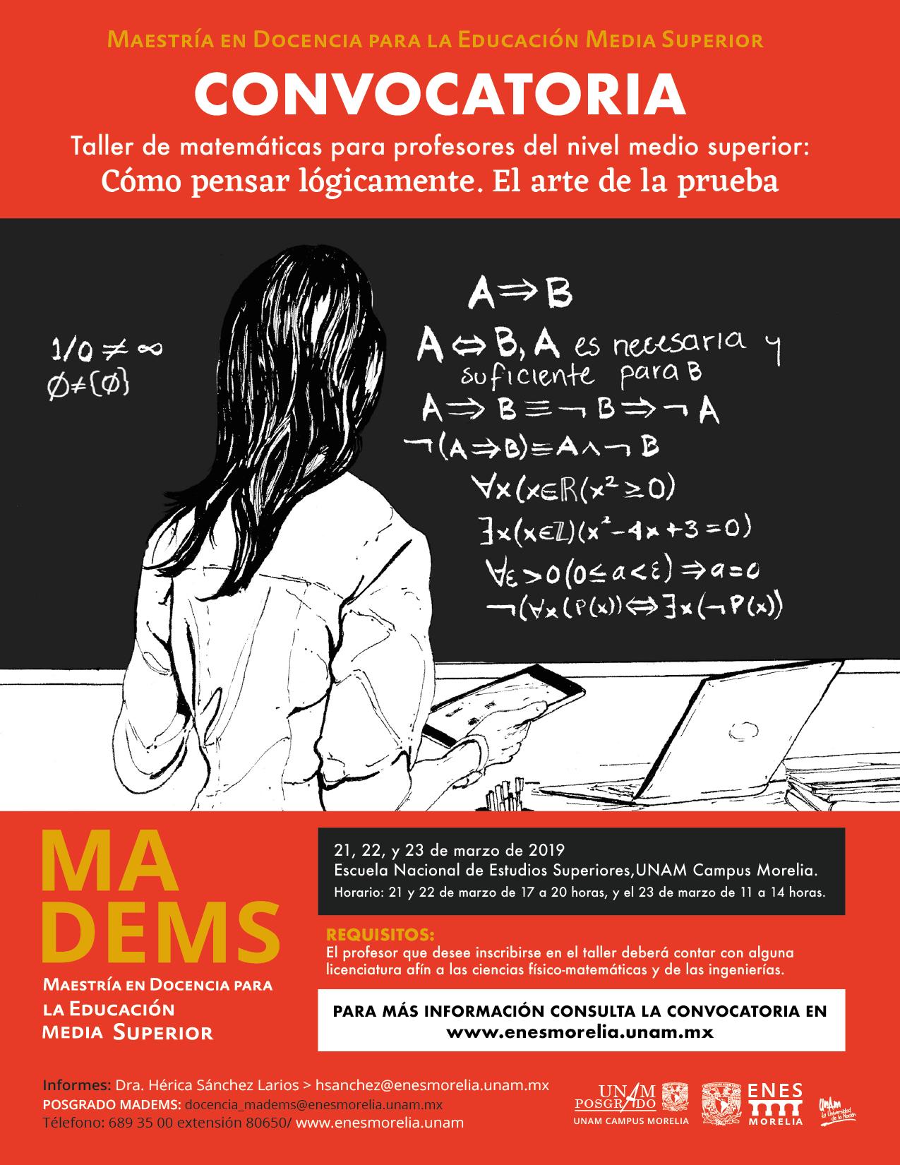 mademsFEB2019-N-01