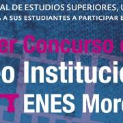 Concurso-Video-2019