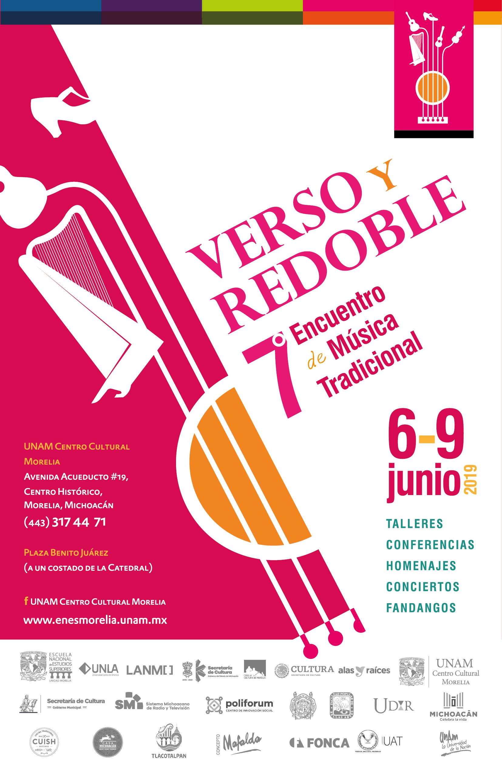 VERSO Y REDOBLE -01