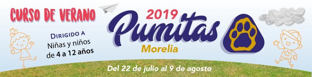 banner-pumitas-2019