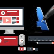 branding-logotipos-barcelona-eduweb