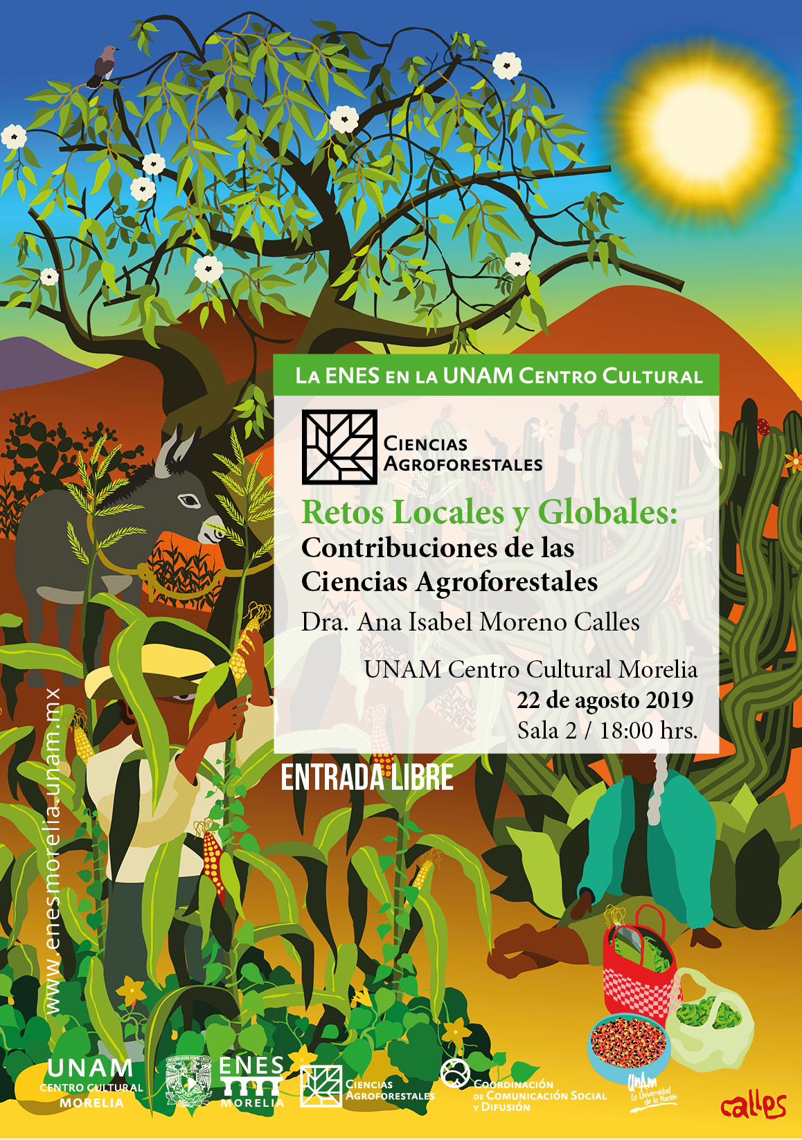 Agroforestales22-01