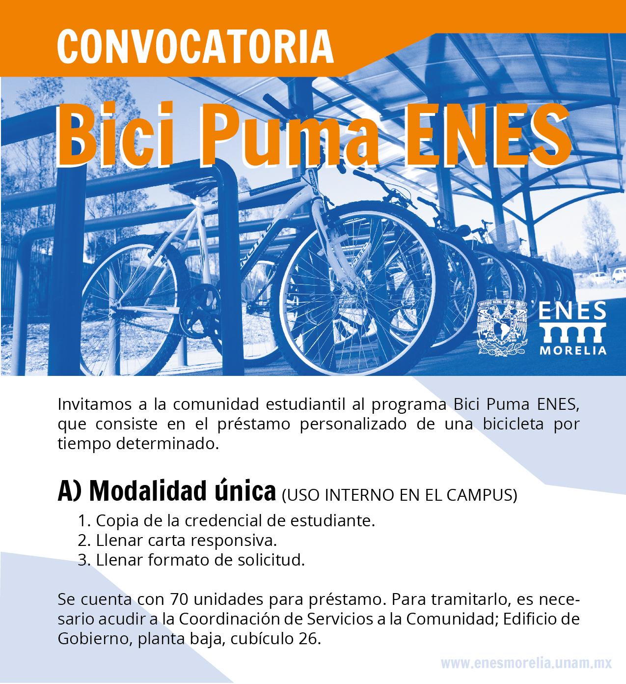 Convocatoria-bicicletas-2019-01 (2)