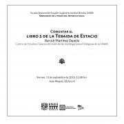 Anton Literatura-01