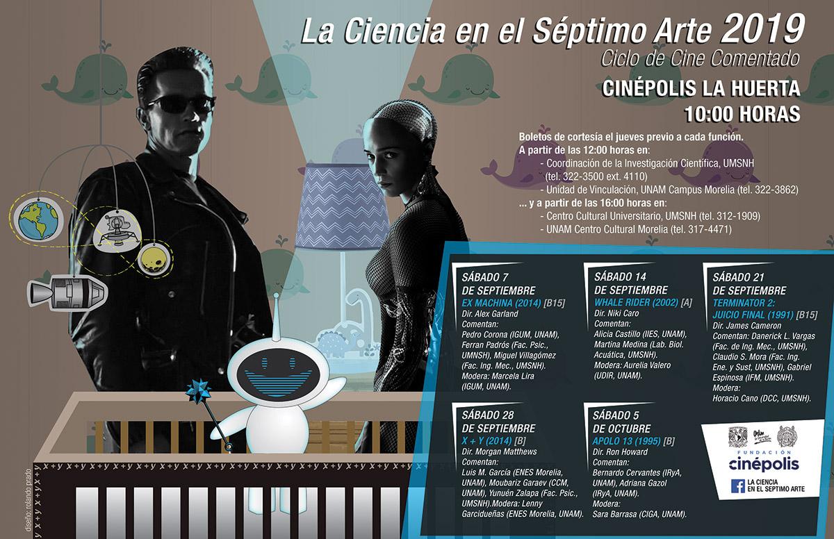 Cartel-WEB-La-Ciencia-en-el-Septimo-Arte-2019