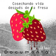Documental-fresa-unam-S