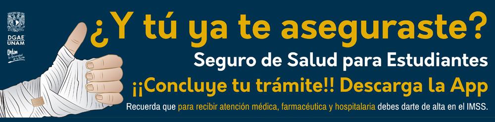Seguro-Salud-UNAM