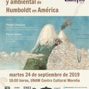 cafecientifico-septiembre-19-01