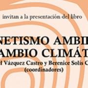 cambio-climatico-unam-S