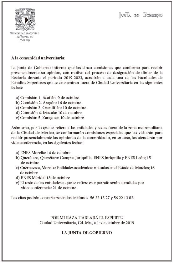 Captura de Pantalla 2019-10-07 a la(s) 15.08.25