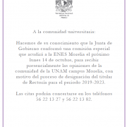 Captura de Pantalla 2019-10-07 a la(s) 15.08.41