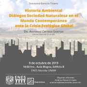 Geohistoria-Seminario-sep-01