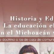 Historia-educacion-s