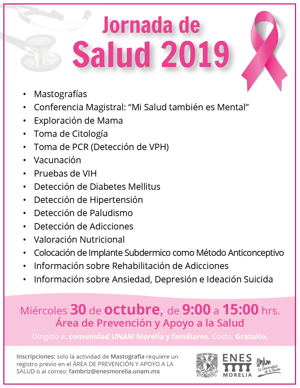 Jornada-Salud2-2019oct-01