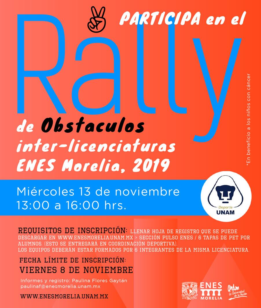 RALLY-01