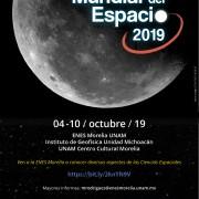Semana-Mundial-Espacio-ENES-01