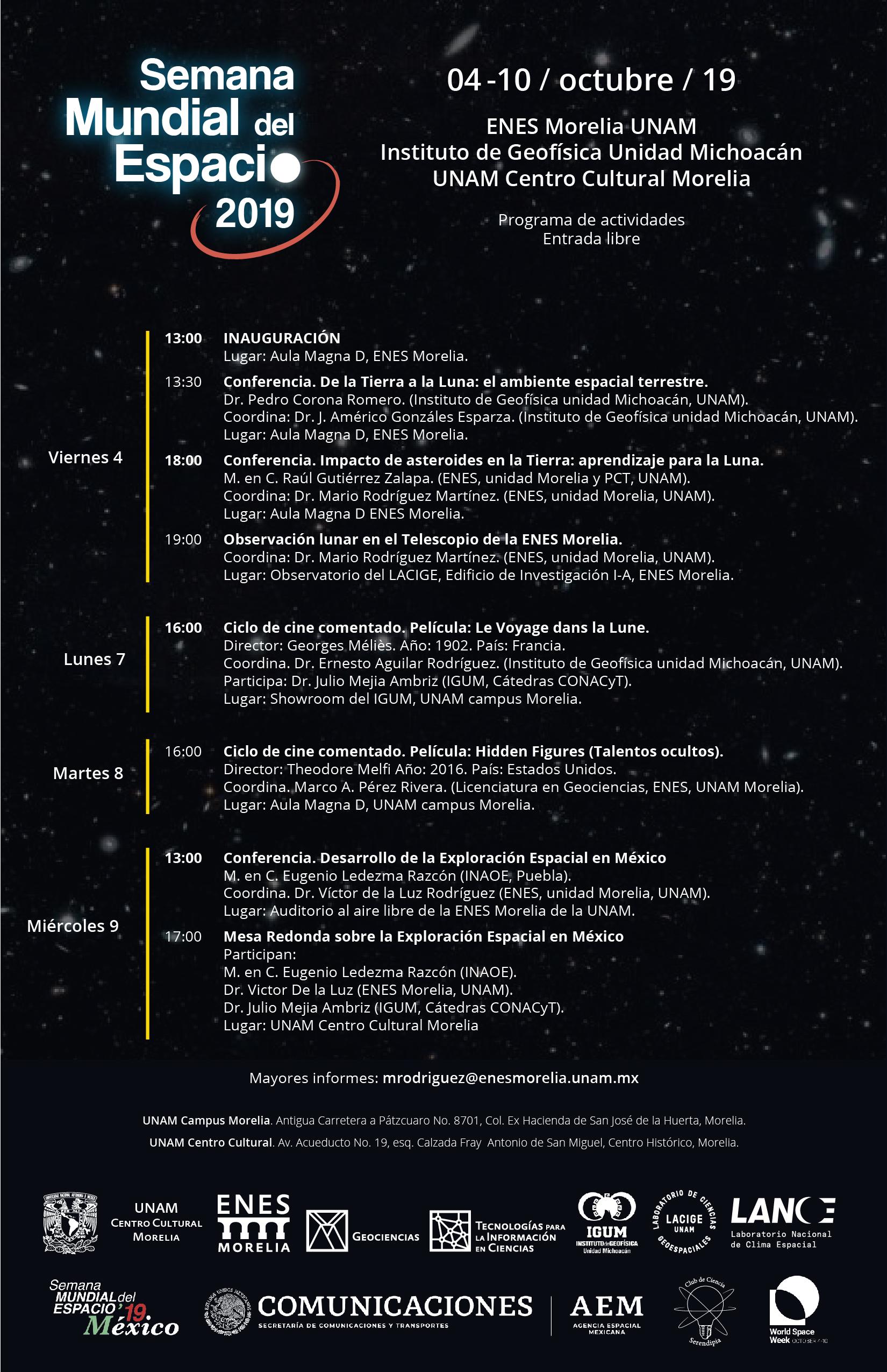 Semana-Mundial-Espacio-ENES-02