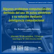Seminario-Tics-oct18-02