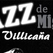 jazz-unam-s