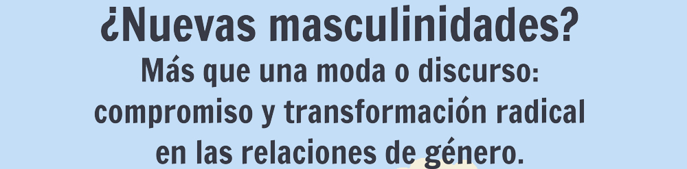 nuevas-masculinidades-L