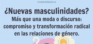 nuevas-masculinidades-s