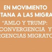 presencia-migrante-oct