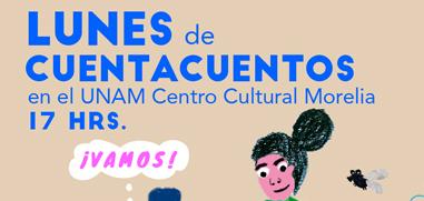 Lunes-CC-s