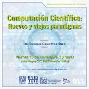 Seminario-Tics-nov-01-01