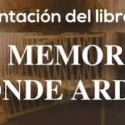 ardia-memoria-s