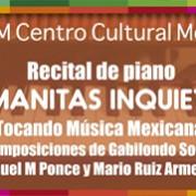 manitas-concierto-s