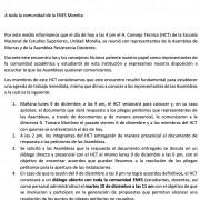 Comunicado Consejo Técnico 8 12 19-p1