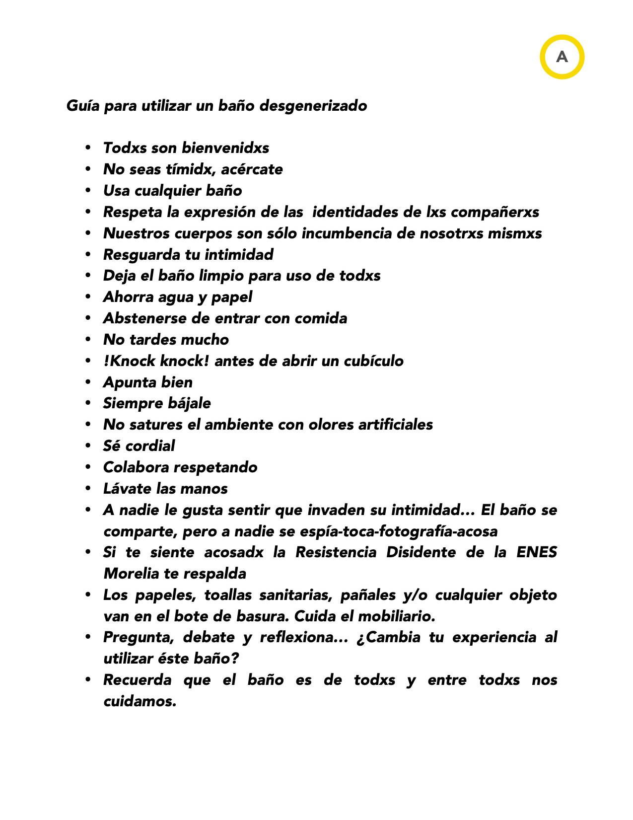 Asamblea-A-01