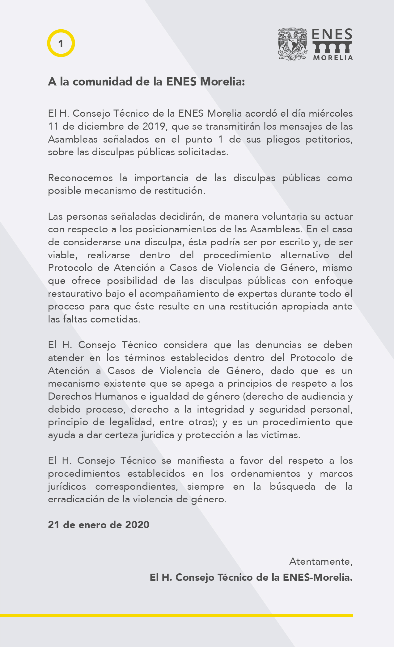 Comunicado-HCT-01