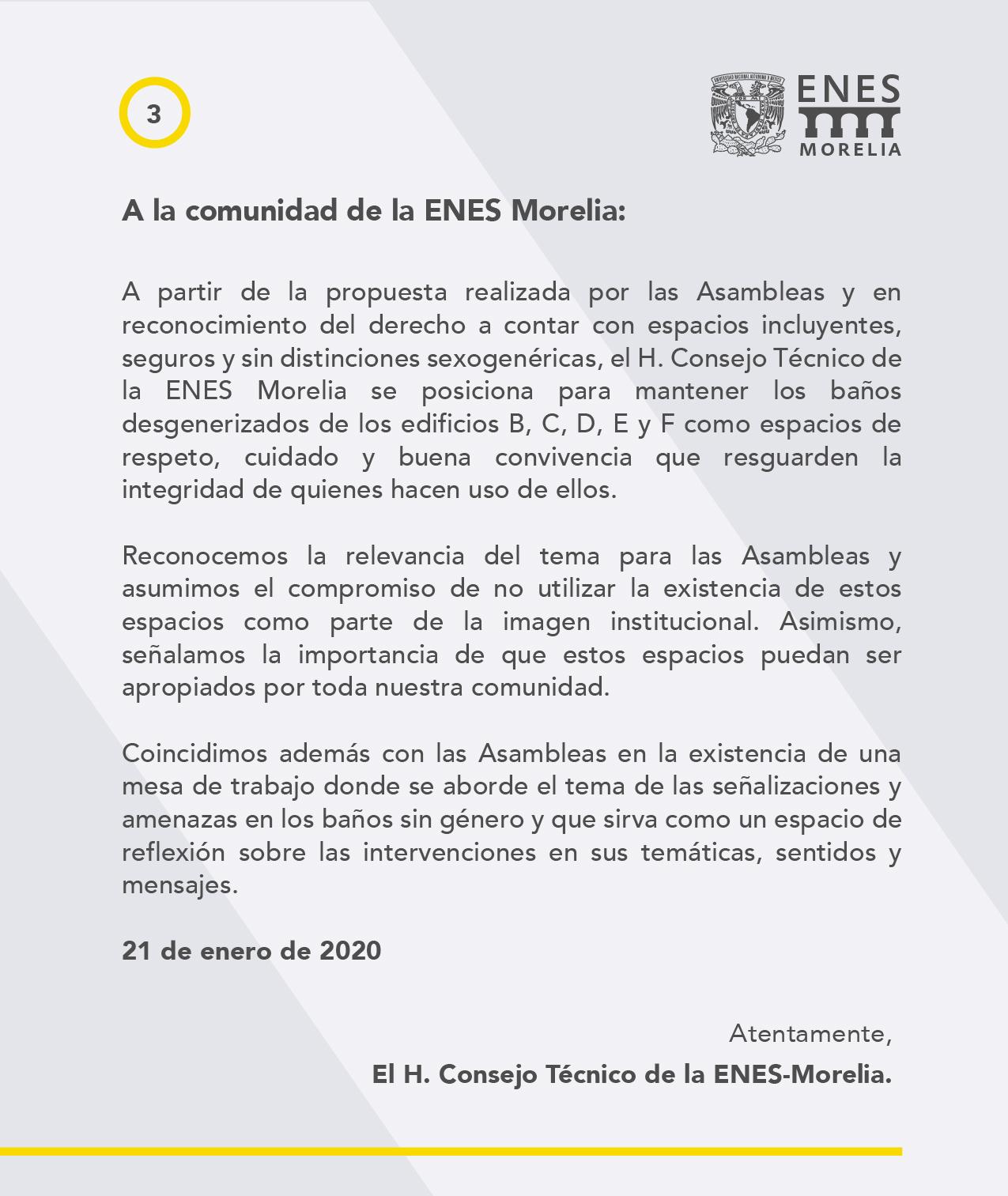 Comunicado-HCT-03