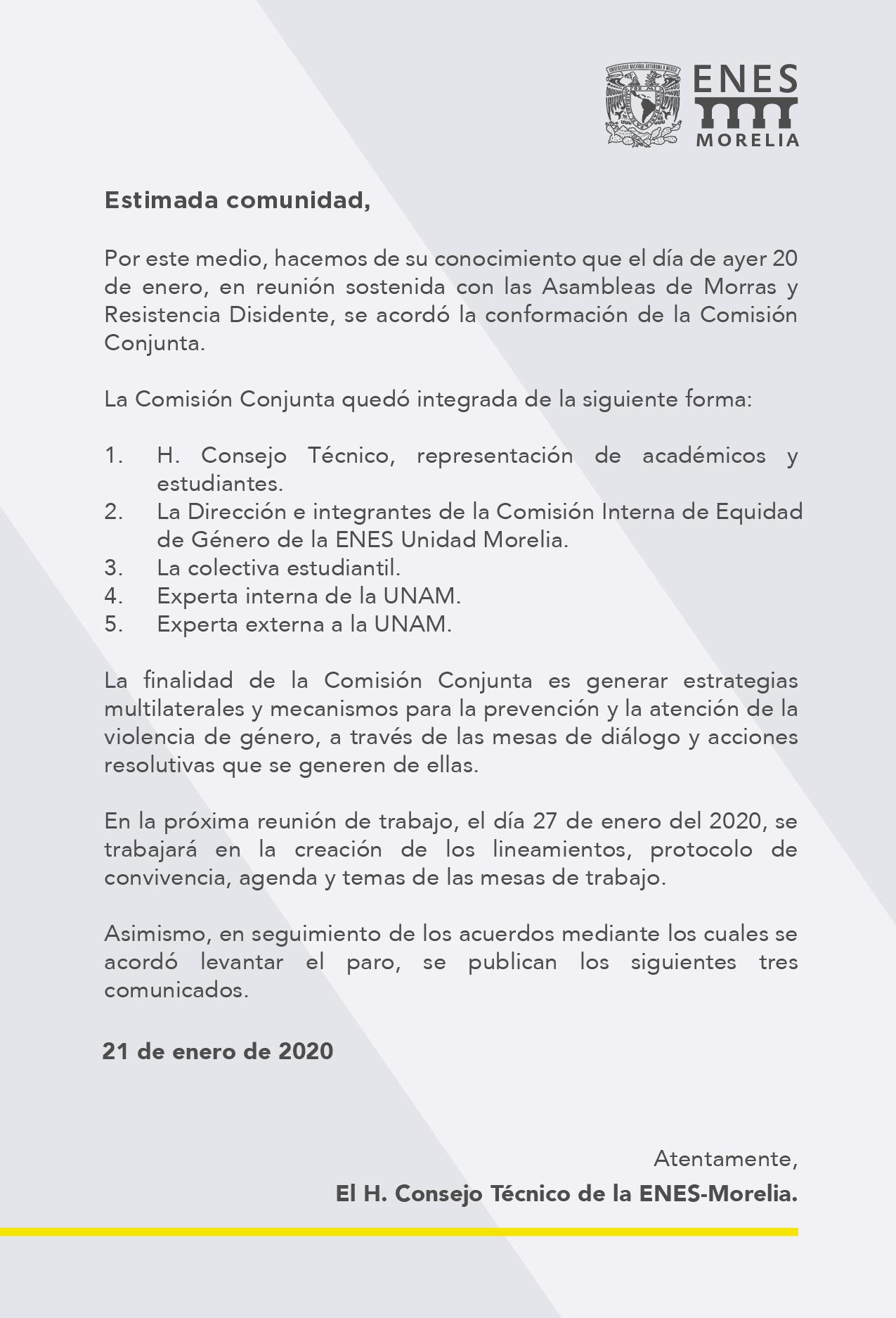 Comunicado-HCT-210120-01