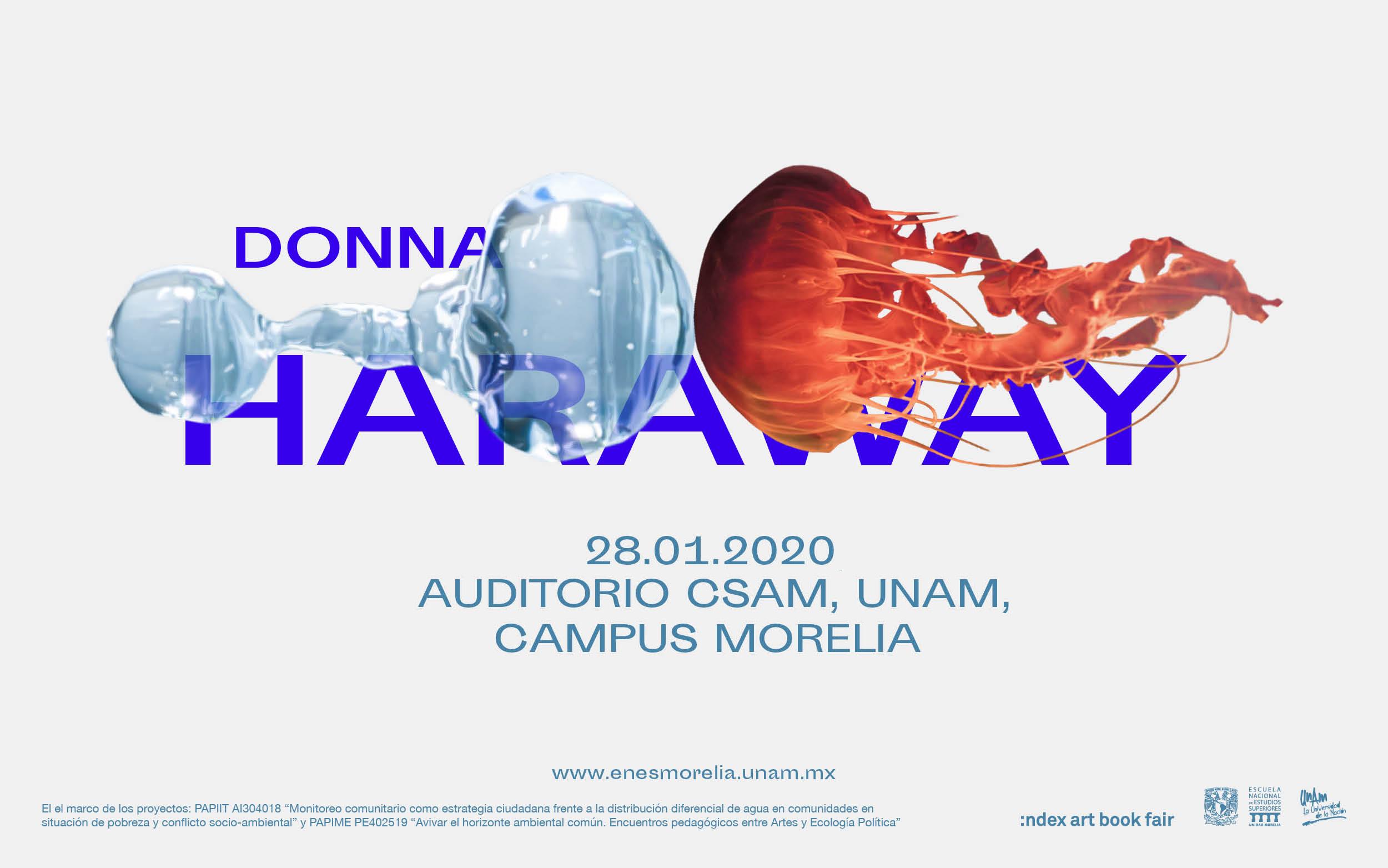 Haraway_ENES_Horizontal-correc
