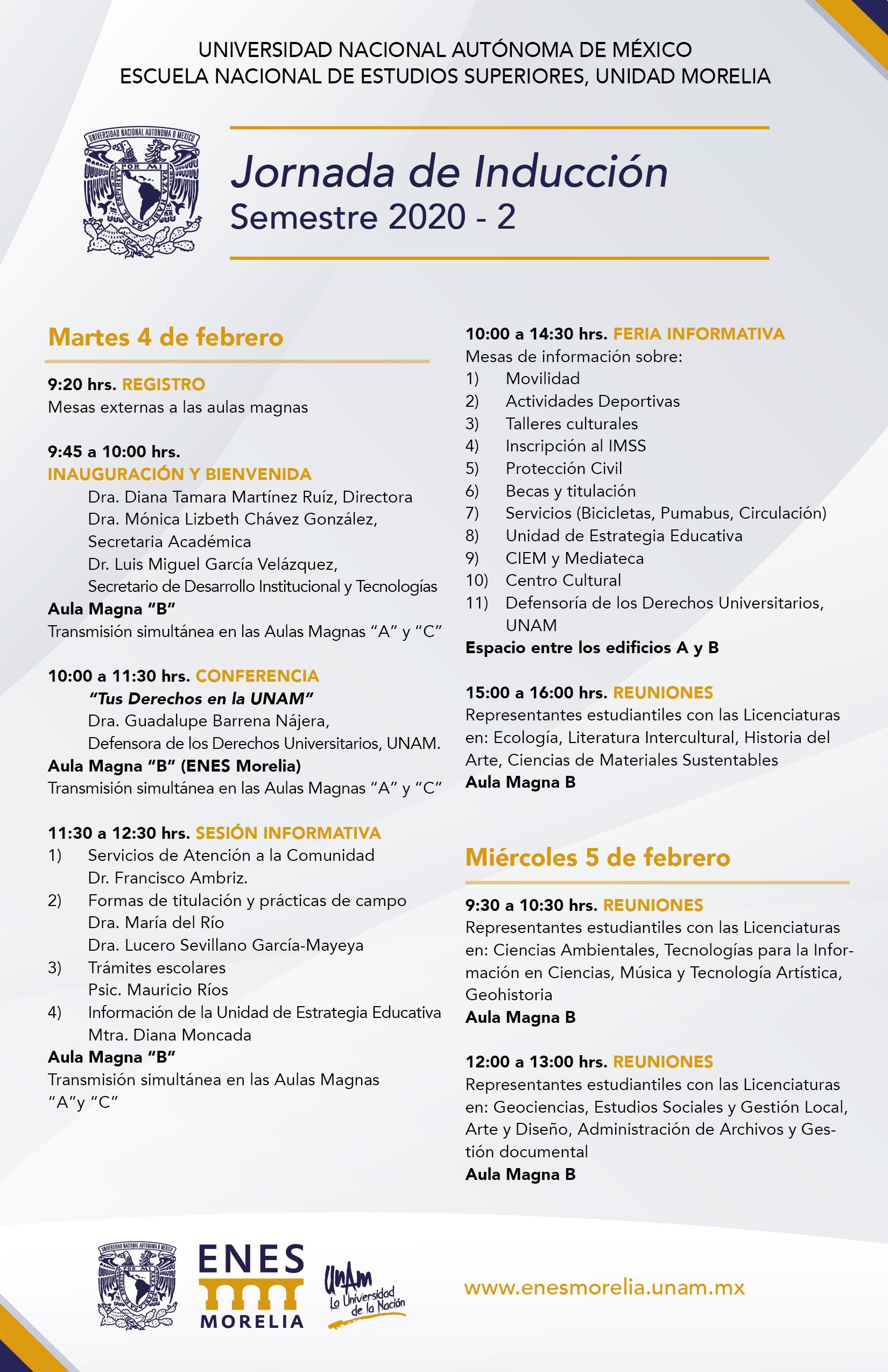 Programa-Induccion-20202-01