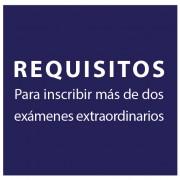banner-extraordinarios-2019-2-04