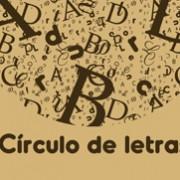circulo-letras-2020-s