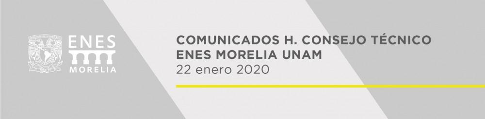 comunicado-banner-hct22-01