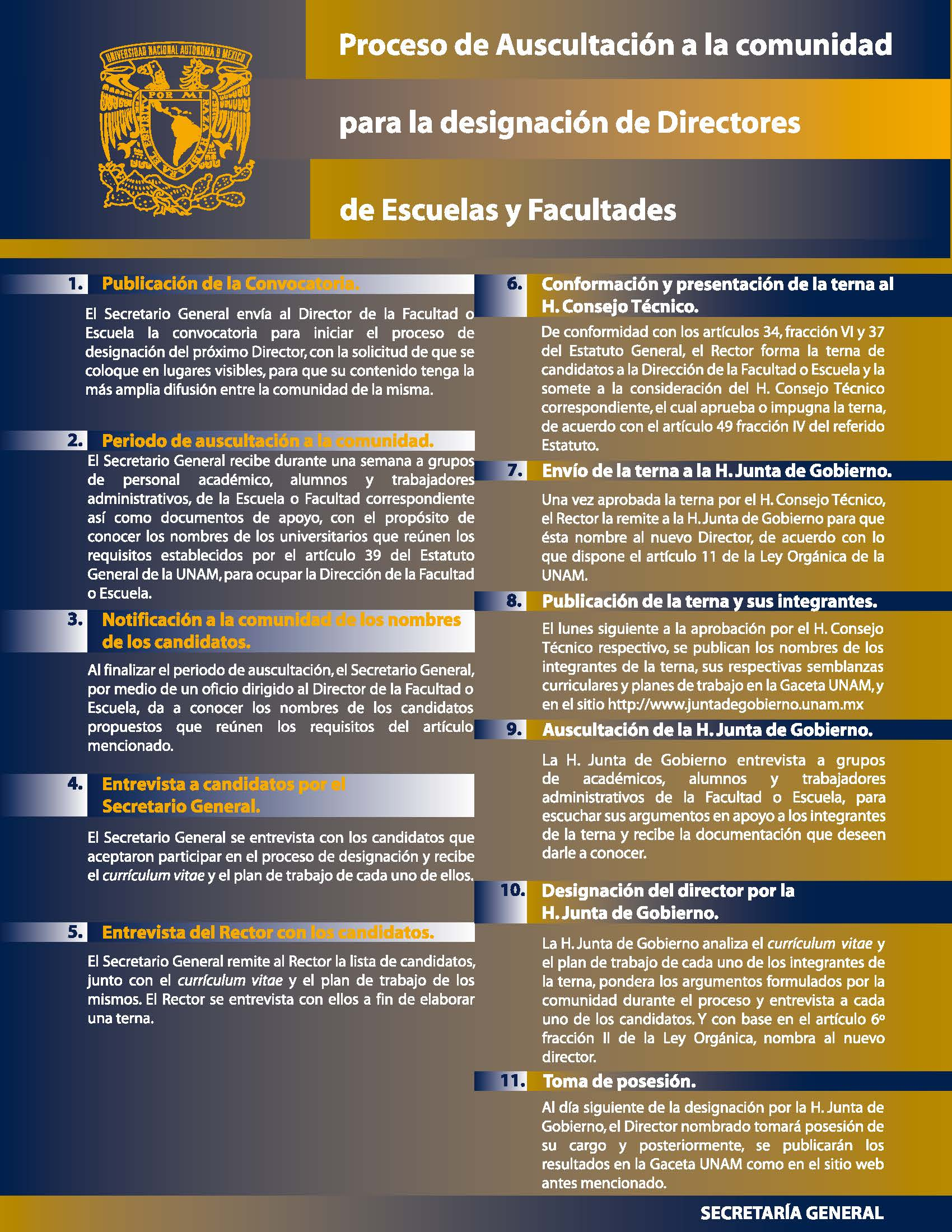 poster_auscultacion_carta